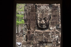 What these eyes have seen... (abbobbotho) Tags: cambodia angkorwat krongsiemreap siemreapprovince kh