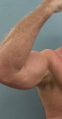 big muscular biceps (2014uknz+) Tags: bigbiceps bigbicep muscularbiceps muscle muscles muscular shoulder fit gym bulgingbiceps bulging bicep biceps arm forearm triceps bigmuscularbiceps man muscularman