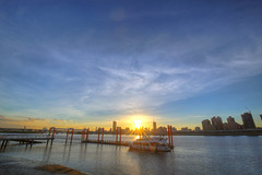 IMG_3743_4_5_6_7_tonemapped (Cookie Chang X ) Tags:            hdr   canon 6d 1635f4is