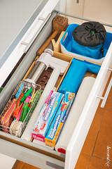 _DSC8954 (Decoratrix.com) Tags: orden ikea contenedores caja colgador percha