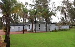 504 Windsor Rd, Vineyard NSW
