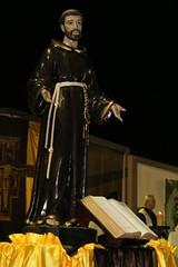 So Francisco das Chagas 030 (vandevoern) Tags: justia misericrdia unio vandevoern bacabal maranho brasil festejo