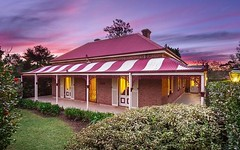 164-166 Ray Road, Epping NSW