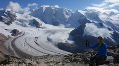 DSC03980 (mariosbm) Tags: suiza 2016 bernina septiembre monte sankt moritz