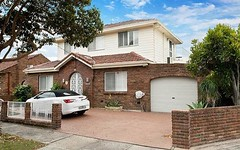 32 Sunbeam Avenue, Kogarah NSW
