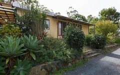 18 Arkan Ave, Woolgoolga NSW
