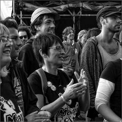 ManiFiesta  20160917_0396 (Lieven SOETE) Tags: 2016 manifiesta bredene belgium belgique diversitay diversiteit diversit vielfalt  diversit diversidad eitlilik solidarity  solidaridad solidariteit solidariet  solidaritt solidarit  people  human menschen personnes persone personas umanit young junge joven jeune jvenes jovem reportage  reportaje journalism journalisme periodismo giornalismo  lady woman female  vrouw frau femme mujer mulher donna       krasnodar