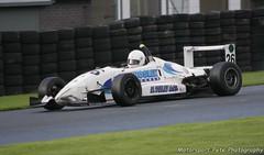 Van Diemen RF99 BRSCC Mallory Park 2016 (Motorsport Pete Photography) Tags: van diemen rf99 brscc mallory park 2016