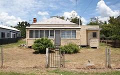 97 Rouse Street, Tenterfield NSW