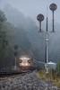 NS 4271 , Va.-1-2 (Vince Hammel Jr) Tags: railroad cabunit funit trains