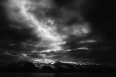 Rift (Edson_Matthews) Tags: sliderssunday hss highcontrast moody mountains resurrectionbay seward alaska nikon d300s uncool cool uncool2 uncool3forsomeone uncool4 uncool5 cool2 uncool6 uncool7