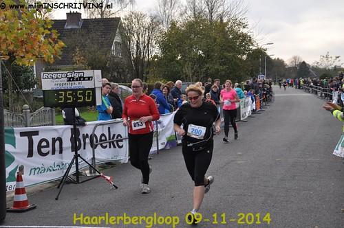 Haarlerbergloop_09_11_2014_0513