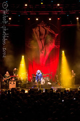 Robert Plant and The Sensational Space Shifters - The Roundhouse, Camden, London, United Kingdom (Phatfotos) Tags: nov november england music plant london robert photo tim concert image unitedkingdom britain camden live space stage united gig great performance performing picture kingdom 11 photograph gb onstage sensational 12 holt timothy roar lullaby roundhouse 2014 shifters ceaseless phatfotos 12112014 andthe