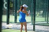 """maria jose-2-padel-4-masculina-torneo-padel-optimil-belife-malaga-noviembre-2014 • <a style=""""font-size:0.8em;"""" href=""""http://www.flickr.com/photos/68728055@N04/15209589233/"""" target=""""_blank"""">View on Flickr</a>"""