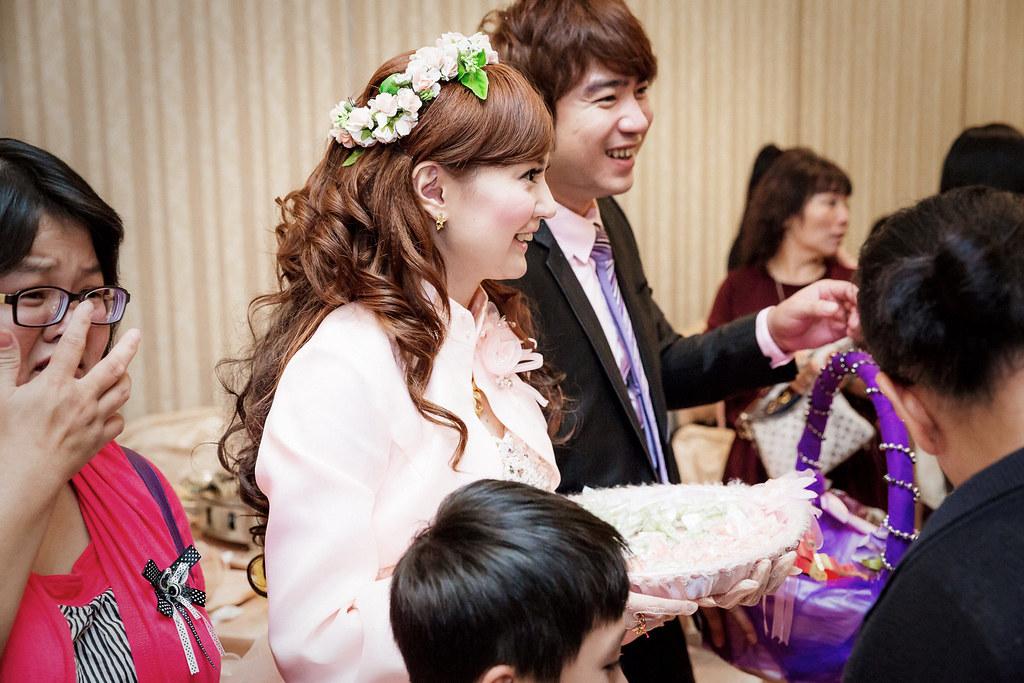 瑲翰&宥慈Wedding-181