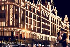 mingyungphoto-0005 (mingyungphoto@ymail.com) Tags: england hk paris green london photographer euro 10 best   mingyungphoto