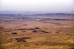 Riyadh Formations (Sarfraz Abbasi [0.75 million views, Thanks]) Tags: fuji angle jeep 5 wide kingdom trail camel saudi arabia fujifilm cherokee riyadh saudiarabia ultra fujinon formations ksa 1024mm xe2 mazamiyah