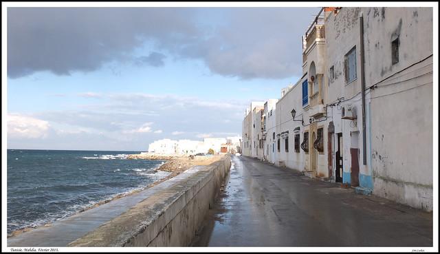 20130214 tunisie mahdia 100 mpp exjmc