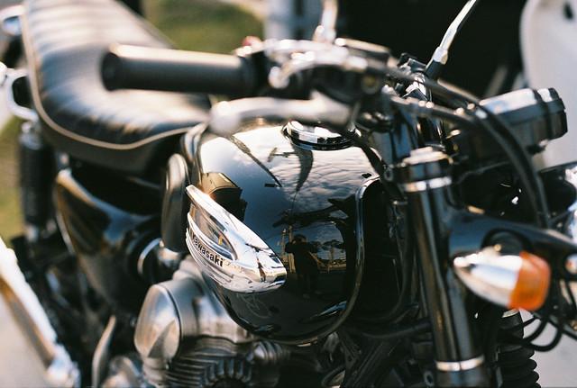 イグニッションコイルの寿命と寿命が来た時の症状|バイク/車