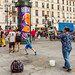 France - Un jour à Paris 2013 (Vol 5)