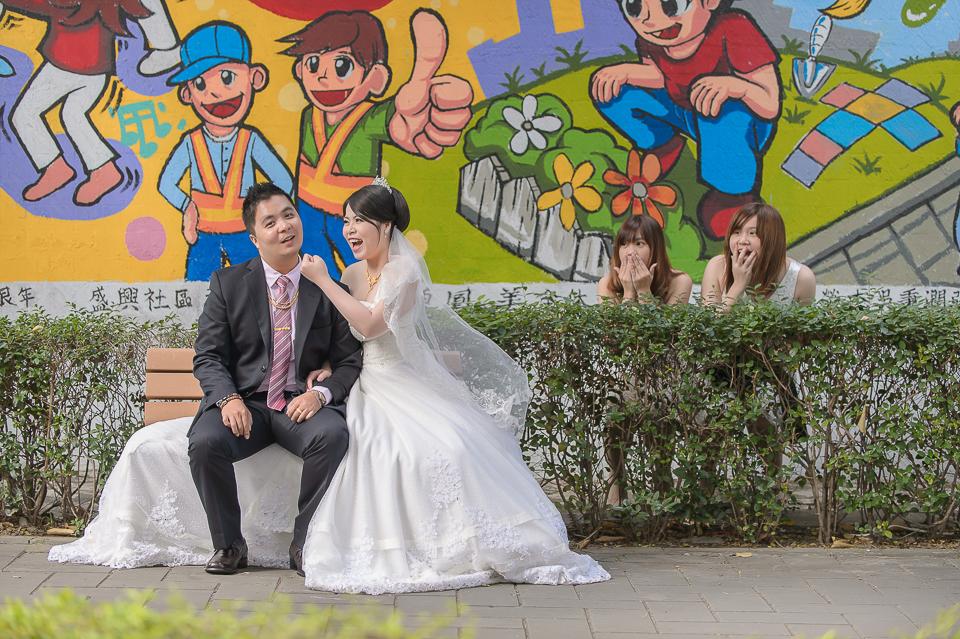15465887993 5f0428cb03 o [高雄婚攝]J&J/香蕉碼頭海景宴會廳