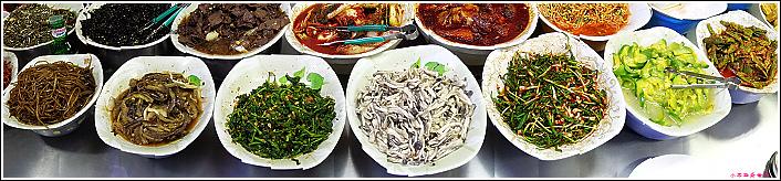 慶州城東市場 (16).JPG