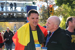 "New York Marathon 134 • <a style=""font-size:0.8em;"" href=""https://www.flickr.com/photos/64883702@N04/15543278469/"" target=""_blank"">View on Flickr</a>"