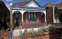 84 Yelverton Street, Sydenham NSW