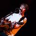 Jake Bugg @ Viejas Arena #5