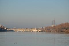 DSC_0703 (Samolymp) Tags: de construction tour lyon rhne pont quai sncf 3e gallieni incity partdieu sane confluent luniversit rambaud vidauc