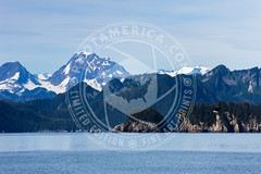ALASKA-193