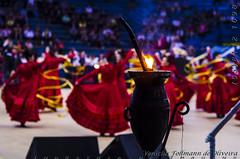 ENART 2014 (Venicius Follmann de Oliveira) Tags: nikon dancing da gauchos ctg riograndedosul tradicionalismo gaucho gaucha tradição sentinela santacruzdosul enart dançagaucha nikond7000 veniciusfollmanndeoliveira rondinhanews ctgsentineladaquerência enart2014