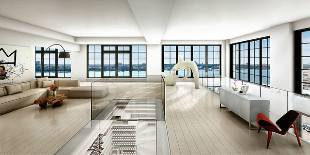 Sky-Vault-Manhattan-Penthouse-01