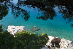 Beach, Villa Jadranka, Marusici, Dalmatia, Croatia (virt_) Tags: trip travel family friends summer vacation travels europe july croatia adriatic croatie summertrip hrvatska kroatie dalmatia dalmacija croatiatrip dalmacia kroati summertravel 2013 croatiatravel croatiavacation marusici splitskodalmatinskaupanija maruii europesummertrip 2013kroatie croatiafamilyvacation familyvacationcroatia beachvacationcroatia 2013croatie croatiatravels croatiafriendsvacation croatiafamilytrip croatiabeachvacation
