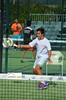 """alvaro garcia-3-padel-2-masculina-torneo-padel-optimil-belife-malaga-noviembre-2014 • <a style=""""font-size:0.8em;"""" href=""""http://www.flickr.com/photos/68728055@N04/15643206339/"""" target=""""_blank"""">View on Flickr</a>"""