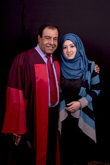 Fall Convocation Nov 2014-4