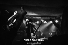 Dread Sovereign - 06/11/2014