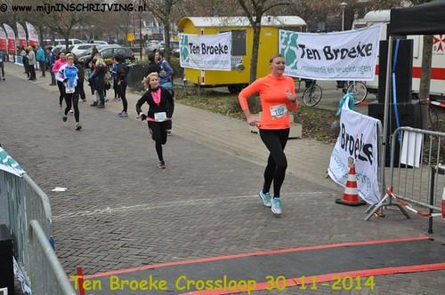 TenBroekeCrossLoop_30_11_2014_0403