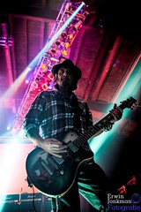 """20141120-Motorhead-3955 • <a style=""""font-size:0.8em;"""" href=""""http://www.flickr.com/photos/62101939@N08/15731319167/"""" target=""""_blank"""">View on Flickr</a>"""