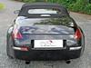 04 Nissan 350Z ´05-´08 Verdeck ss 03