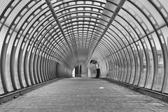 Poplar DLR station (sywater) Tags: poplardlrstation