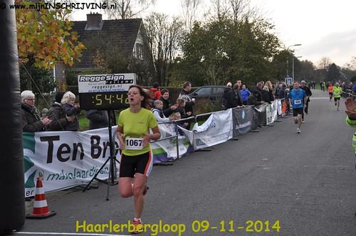 Haarlerbergloop_09_11_2014_0875