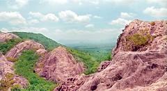 Namal Uyana