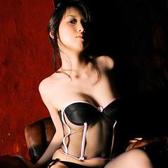山口敦子 画像60