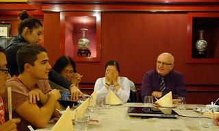 2014 12 04 b PM 65th Birthday - Chanaan Restaurant Chinois 1630 Bulle FR Switzerland-3