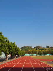 2014_11_22__14 () Tags: taiwan olympus dslr  e30     changhua   zd 1454mm