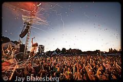 "Flaming Lips • <a style=""font-size:0.8em;"" href=""http://www.flickr.com/photos/127502542@N02/15792179332/"" target=""_blank"">View on Flickr</a>"