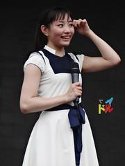 富永美杜 画像38