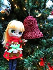 Jingle Bell2