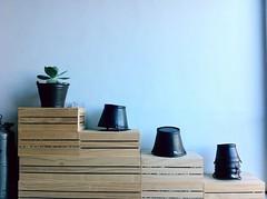 In sight. (胡亨董) Tags: asia taiwan 台灣 桃園 taoyuan teahouse 臺灣 teafactory 台湾 daxi 大溪 亞洲 茶場 茶廠 大溪老茶廠